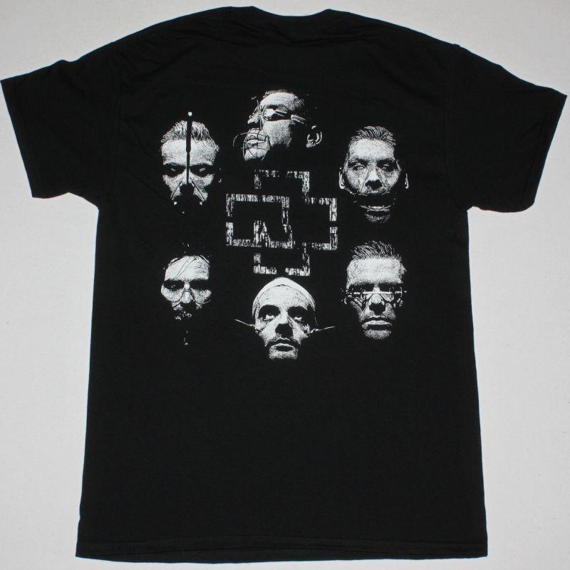 rammstein sehnsucht new black t shirt best rock t shirts. Black Bedroom Furniture Sets. Home Design Ideas