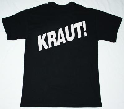 KMFDM JUKE JOINT JEZEBEL NEW BLACK T-SHIRT