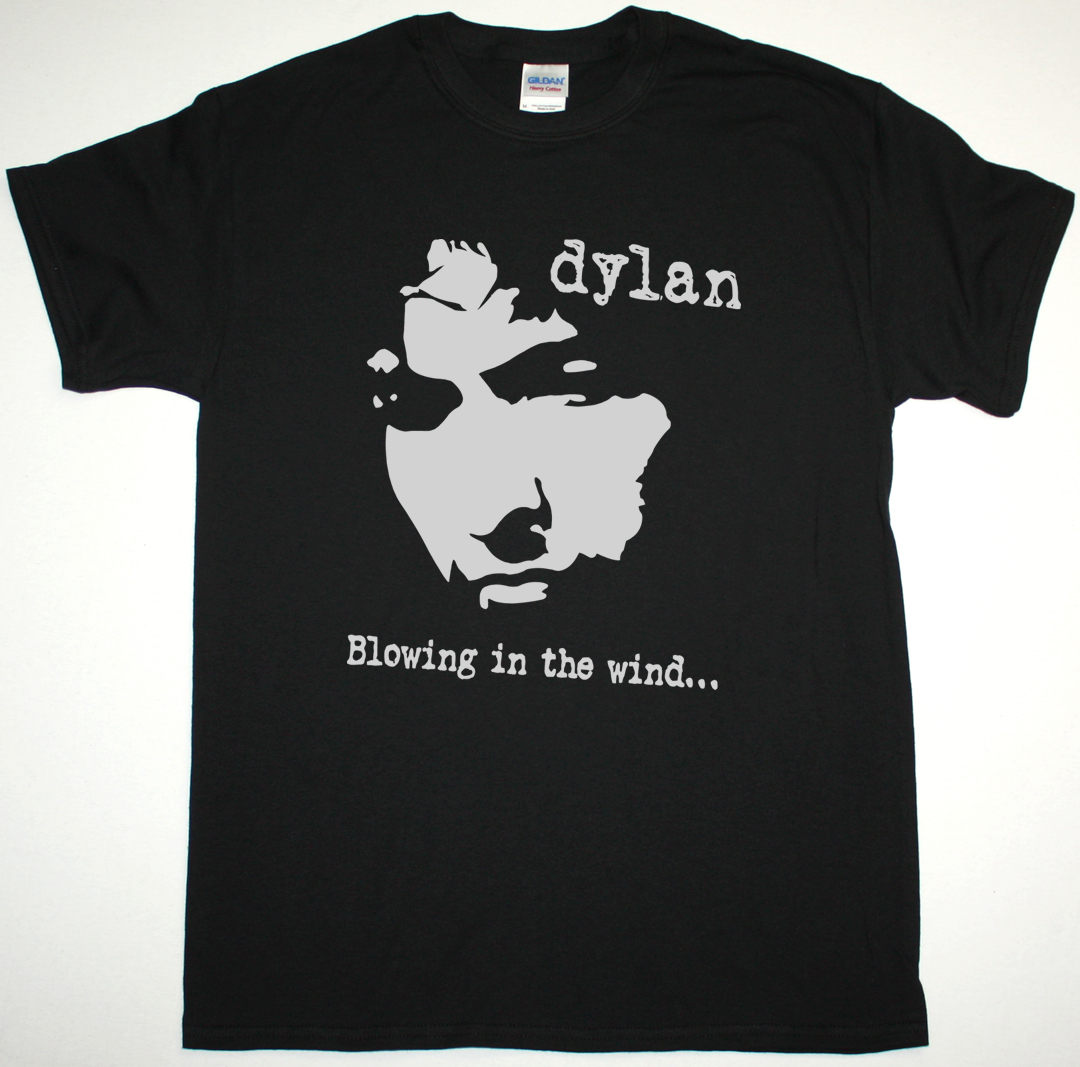 "bob dylan blowin in the wind essay Bob dylan's ""blowin' in the wind"" uses poetic genre, technical structure and figurative language to effectively contribute to the understanding of the song/poem, allowing deeper meaning for the comprehension of the audience."
