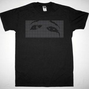 DEFTONES OHMS T-SHIRT NEW BLACK T SHIRT NEW BLACK T-SHIRT